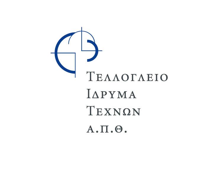 Logo Tellogleio