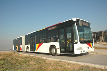 λεωφορείο Ο.Α.Σ.Θ.